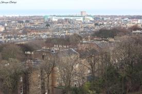 Best of Edinburgh...