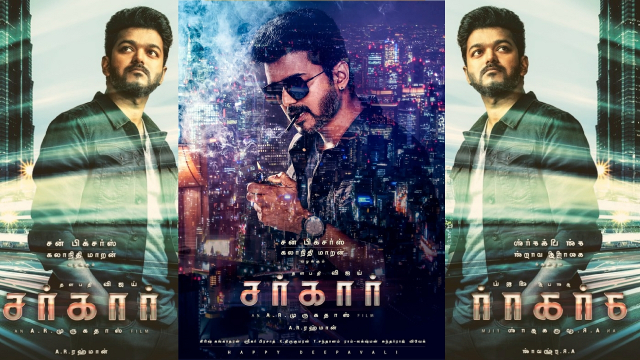 Sarkar (2018), A Review…