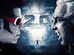 2.0, A Review…
