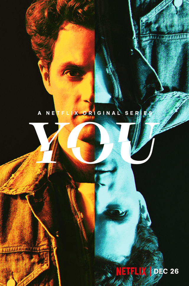 You, Season 2, A Review…