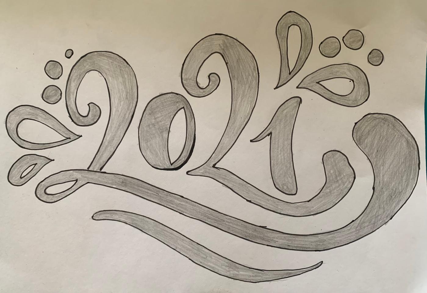2020-21!