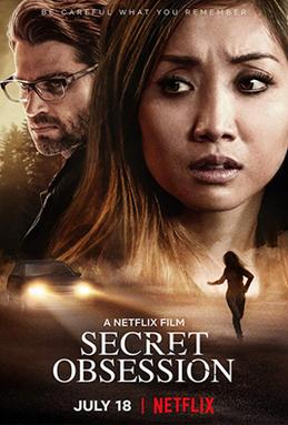Secret Obsession, A Review...